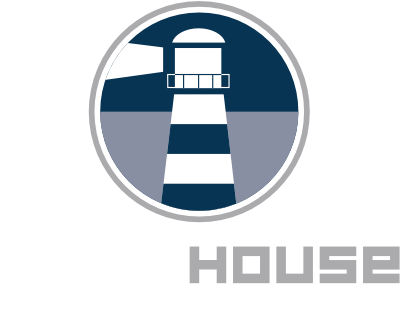 Lighthouse Design